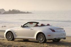 Жители страны восходящего солнца выпустят гламурный авто бизнес-класса