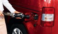 Перечень наиболее экологически чистых авто мира