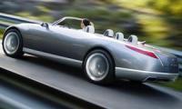 Концепт Рено Nepta располагается в предвкушении Парижского автомобильного салона