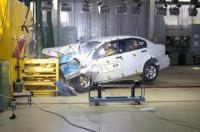На Столичном автомобильном салоне «АвтоВАЗ» продемонстрировал «Проект С»