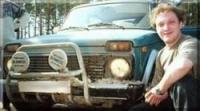 В Евросоюзе вошли в силу свежие условия к автомобильным «кенгурятникам»