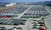 Ввоз китайских авто в Соединенных Штатах снова отменен