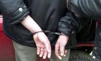 Уличный пилот, сваливший 13 человек, пришел в полицию с покаянной