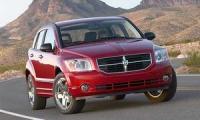 Установлены номинанты на звание самых лучших североамериканских автомашин'2007