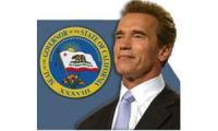 Власти Калифорнии подали в суд на 6 автоконцернов