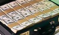 Поклонники собрали для Ричарда Хаммонда  250 млн. дол.