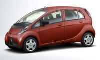 Мицубиси отзывает не менее 44 миллионов авто
