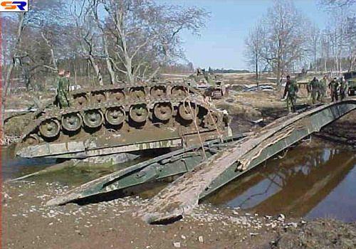 Боевые Шумахеры. ФОТО
