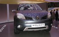 Renault в ближайшие три года представит 24 новых модели