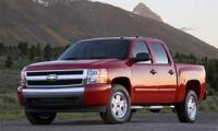 В США выбрали самые привлекательные автомобили 2006 года