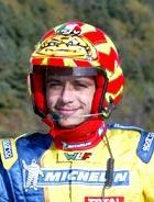 Росси и WRC. Дубль 2