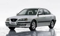 Ford и Hyundai отзывают более 150 000 машин в Китае