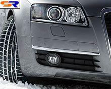 Зимние шины подорожали на 10-20%