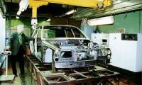 Audi и KTM построят родстер Crossbow