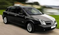 Renault отзывает почти 180 000 автомобилей