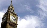 Из Лондона выживут внедорожники и спорткары