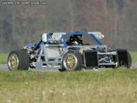 """Mercedes и McLaren будут делать """"дешевое"""" купе"""