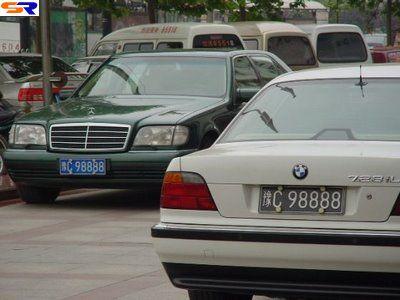Что творится надорогах Китая. ФОТО
