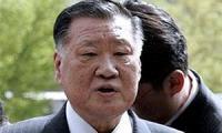 Глава Hyundai может получить 6 лет тюрьмы