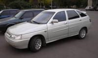 В РФ считают лишь любой 12-й похищенный авто