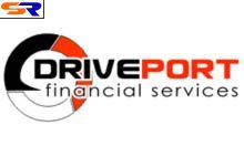 Новый оператор лизингового рынка предлагает лизинг, кредит и автострахование из одних рук