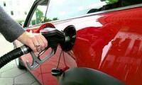 Белоруссия обложила пошлиной топливо в бензобаках машин