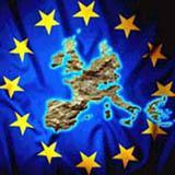 ЕС принудит Германию упразднить законопроект , запрещающий съедение Фольксваген