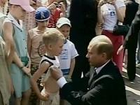 Владимир Путин не приветствует пересмотр преференций для иностранных автоинвесторов