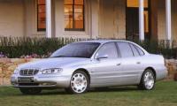 Дилеры Buick раскритиковали заднеприводные машины