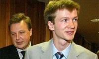 Анатолий Смоленский снова приобрел TVR