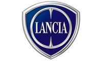 Лянча поменяла логотип