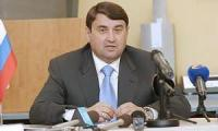 Министерство транспорта РФ будет урезать использование личностными машинами