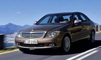 Все модификации DaimlerChrysler обретут смешанные версии