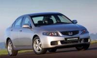 Масштабы отклика Хонда расширяются