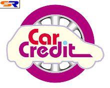 Альтернатива кредитованию. Особенности приобретения авто в группах - займ