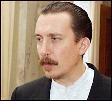 Парламентарий Шкиль чуть не умер в трагедии, его выручил добавленный ремень