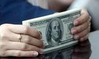 Шведам приплатят по 1400 долларов США за экомобили