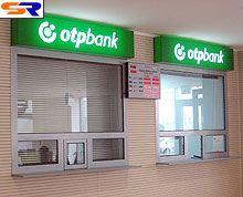 В «Ауди Центр Киев Юг» открыто полнофункциональное отделение ОТР Банк - Ауди