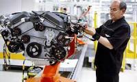 В следующем месяце будет известен самый лучший мотор 2007 года