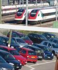 «Киевпарксервис» установлено одним оператором автоматической системы авто парковки в Киеве