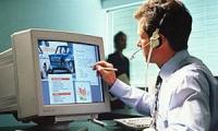 Интернет-автоклубы: как лгут владельцев автомобилей