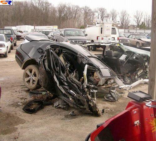 Самые страшные аварии картинки