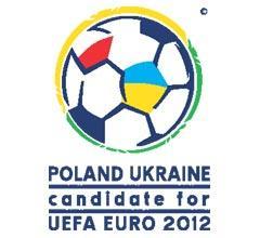 Чемпионат Европы по футболу Евро-2012 окажет влияние на автодороги Украины