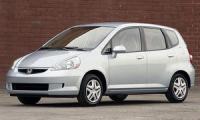 Хонда обязали выбрать между стоимостью и безопасностью