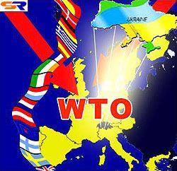 ВТО требует отменить увеличение транспортного налога на бу автомобили - ВТО