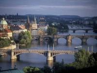 В Чехии наиболее дорогостоящие машины в Европе