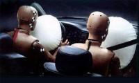 Крайслер отзывает не менее 270 000 авто из-за подушек безопасности