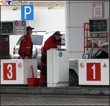 Газ подорожает до 5 грн за литр! - газ