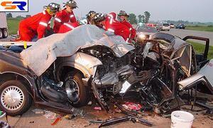 Количество потерпевших опьяненных автолюбителей в Соединенных Штатах дошло до рекорда