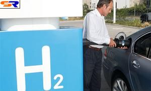 В Японии будут реализовывать машины, работающие на водороде, по стоимости 25 000 долларов США